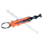 Beiter String seperator tool | Tools | String Making tools