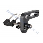 PSE Arrow Rest Hornet LH/RH | Arrow rest for Compound