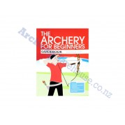 Archery for Beginners Guidebook | Books