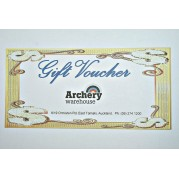Gift Voucher | Gift Vouchers | Christmas Gift Ideas