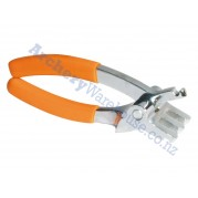Viper D-Loop Pliers | Tools | Pliers, Cutters & Bow squares