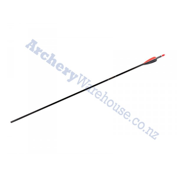 Easton Genesis arrows | Complete Recurve Bows & Youth Sets