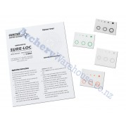 Sure-Loc scope dots | Scopes
