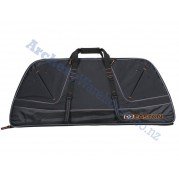 Easton Compound Bow bag Flatline 4417 | Compound Cases