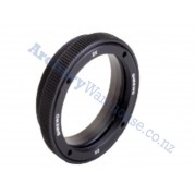 Feather Vision Lens for Shrewd Scope | Scopes | Sights Scopes & Peeps