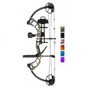 Bear Cruzer   Compound Bows   Compound Hunting Bows   Compound Hunting Bows   Bear