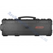 Shoqs Compound bow case | Compound Cases