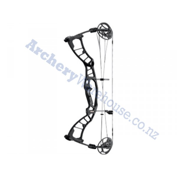 Hoyt Power Max Compound Bows Compound Hunting Bows