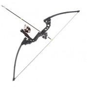 Fishing Bow | Recurve Hunting Bows | Recurve Hunting Bows | Bow Fishing