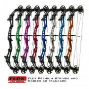 Mybo Origin 35 | Compound Bows | MYBO