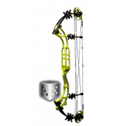OK Archery Absolute 35 | OK Archery