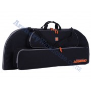Legend Compound Bag | Compound Cases