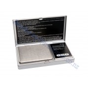 U.S. Balance digital grain scale | Tools | Scales