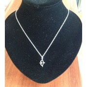 Necklace | Jewellery | Christmas Gift Ideas