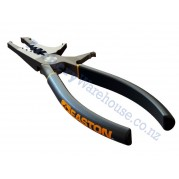 Easton Multi Elite Pliers | Tools | Pliers, Cutters & Bow squares | Christmas Gift Ideas