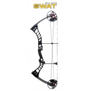 W&W Swat | Compound Bows | W&W | Compound Hunting Bows | Compound Hunting Bows | Bow Fishing