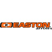 Easton A/C/E  | Carbon Arrows
