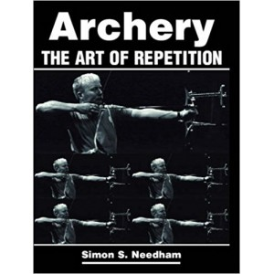 Archery the art of repetition | Books | Home