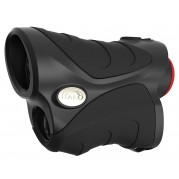 Halo Balistix Z6X-7 range finder