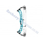 Hoyt Double XL   Hoyt   Compound Hunting Bows