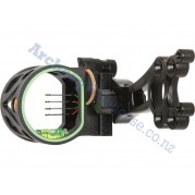 Trophy Ridge Volt Sight Reversible | Compound Hunting sights