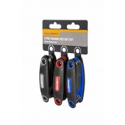 Allen Keys | Tools | Pliers, Cutters & Bow squares | Christmas Gift Ideas