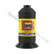 BCY String Material B55 1/4lb | String Material