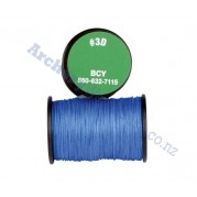 BCY Serving Material 3D | String Material