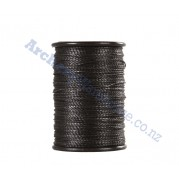 BCY Serving Material Halo | String Material