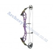 PSE Compound Stinger MAX 2020 | Compound Bows | PSE | Compound Hunting Bows