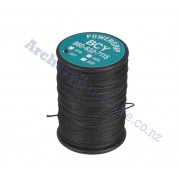 BCY Power Grip | String Material