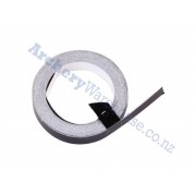 Spin Wing Wrapping Tape | Vanes