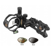 Topoint DB8150 | Compound Hunting sights