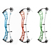 Topoint Reliance | Topoint Archery