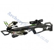 PSE Coalition Frontier   Compound crossbow   Crossbows